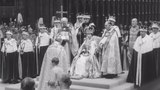 Queen's 65th Coronation anniversary Maid of honour tells all