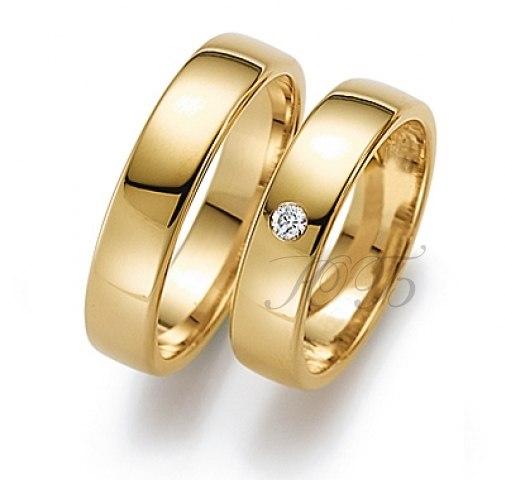 золотые серьги кольцами с бриллиантами купить