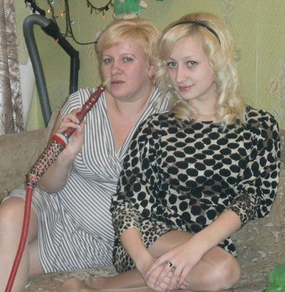 Екатерина Гуданец, 6 января , Гродно, id107708015