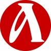 Абрис - фабрика печатей