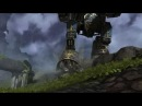 Warhammer 40000 Dark Millennium Online - E3 2010 Trailer - PC