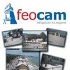 Феодосия FEOcam - Феодосия на ладони Веб-камеры