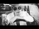 Röyksopp Here She Comes Again (Viduta Remix)