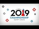 2019 U.S. Chess Championships: Round 5