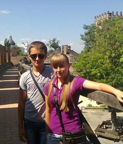 Коля Пахачук, 10 августа , Киев, id198142832