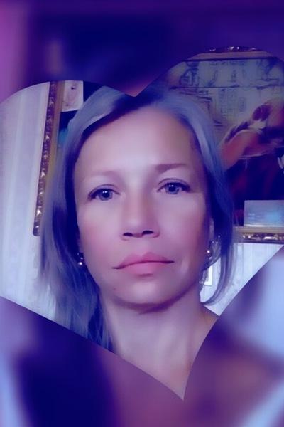 Люба Жукова-Вдовина