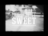 Calvin Kosovich's COPPIN'' IT SWEET DVD PART