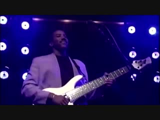 Ch- Fourplay - 101Eastbound (an evening of Fourplay) (フォー・プレイ)