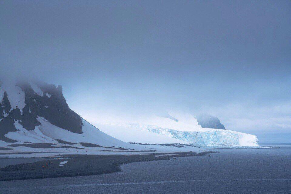 Роскошные пейзажи Норвегии - Страница 10 ZUwoCqslh7I