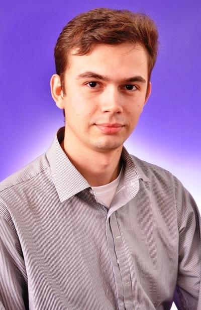 Bogdan Pashenko, 27 сентября 1996, Полтава, id21264589