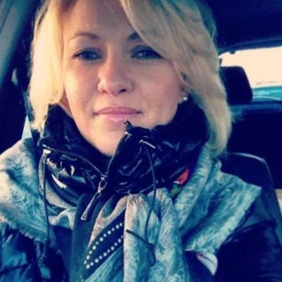 Светлана Ярулина, 15 января , Петропавловск-Камчатский, id17404444