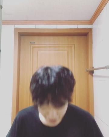 "Sergey Ahn on Instagram ""안녕하세요, 배우 안성석입니다. 배우 정호승( @angelhosung2 )씨의 지목을 받아 아이스버킷챌린지에 동참하게 되었습니다. 대한민국 최초로 루게릭 환우분들을 위한 요양병원이 건립된다고 들었습니다. 보다 좋..."