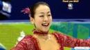 浅田真央(mao asada) 栄光の軌跡 2009-10編 ~ Vancouver 2010 SP+FS【高画質 高音質 永久保存版】