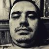 Marsel Fatfulin
