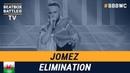 [ Jomez ] [ BBBWC ] [ Wabbpost ] Men Elimination - 5th Beatbox Battle World Championship