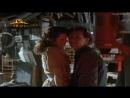 Волшебник одиночества (1988)