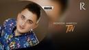 Imomiddin Ahmedov - Tun | Имомиддин Ахмедов - Тун (music version)