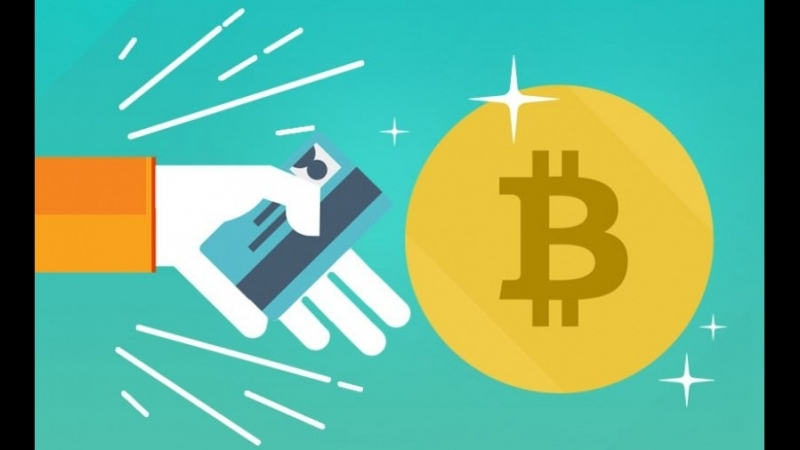 Cryptominingfarm какой контракт выгоднее Как заработать 10 баксов в день без хлопот