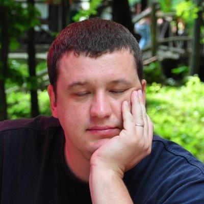 Viktor Stinich, 23 февраля 1995, Киев, id189271791