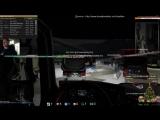Открытый конвой [Ars Nova] Euro Truck Simulator 2 Multiplayer #26