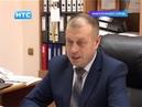 Заместитель главы города Сергей Лобанов в очередной раз рассказал про мусорную реформу