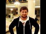 Тимати заставил Кадырова отжаться, за что Кадыров назвал Тимати