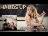 Zara Larsson &amp MNEK - Never Forget You (C. Baumann Bootleg Mix)