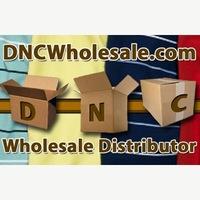 Dnc Wholesale, 9 февраля , Молодечно, id194884575