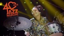Anne Paceo Toundra @Jazz_in_Marciac 2017
