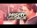 08 Мятежный гараж GeneralFilm