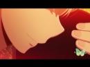Аниме клип про любовь - Половина моя ...