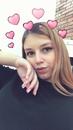 Анастасия Комарова фото #11
