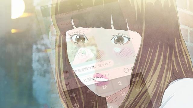 [SS] Тогда она... / Sono Toki, Kanojo wa. 6 серия русская озвучка [Shane BakaSenpai]