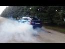 Audi a4 1uz-fe Rwd