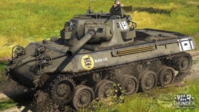 warthunder.ru/ru/news/11218-oruzhie-pobedy-m18-black-cat-ru