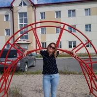 Алиса Брынцова фото