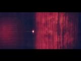 ЭТО видео облетело весь мир. Редкие кадры пришельцев в НЛО