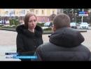 Наркозависимые кладоискатели орудуют на Ставрополье Автор Анастасия Эпендиева
