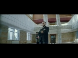 Miyagi  Эндшпиль - Charisma (Документальный фильм) [Пацанам в динамики RAP ▶|Новый Рэп|]