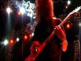 Nile - Blessed Dead (Live @ wacken 2003)