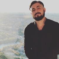 Arshak Papoyan фото