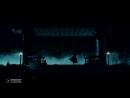 Загадочная История Бенджамина Баттона Официальный Трейлер 1 (2008) - Брэд Питт, Кейт Бланшетт.mp4