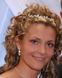 Варвара Мардаева