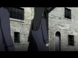 Наруто 491 серия озвучка OverLords Специально для группы Наруто(2х2)