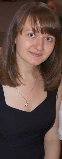 Olga Langolf