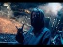 A-HA - Take On Me - ALAN WALKER Darkside ft Au Ra and Tomine Harket - BAD BUNNY ft Alesso I Like It -- auto-