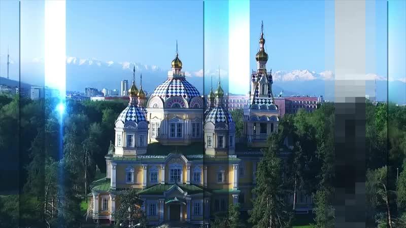 Православный календарь Суббота 20 октября 2018г Псково Печерская икона Божией Матери Умиление