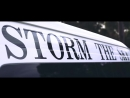 Storm The Sky - Alive (Official Music Video)