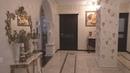 КрасноДар.Продажа-Элитная Квартира 150квм в Центре Города с Шикарным Ремонтом!!