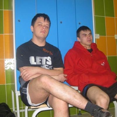 Евгений Бондаренко, 13 июня , Одесса, id221267669